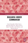 00-bulgaria-under-communism_126x181_fit_478b24840a