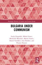 00-bulgaria-under-communism_184x250_fit_478b24840a